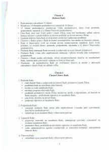 002-Statut-Rady-seniorov-MZ
