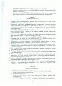 003-Statut-Rady-seniorov-MZ