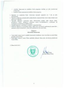 004-Statut-Rady-seniorov-MZ